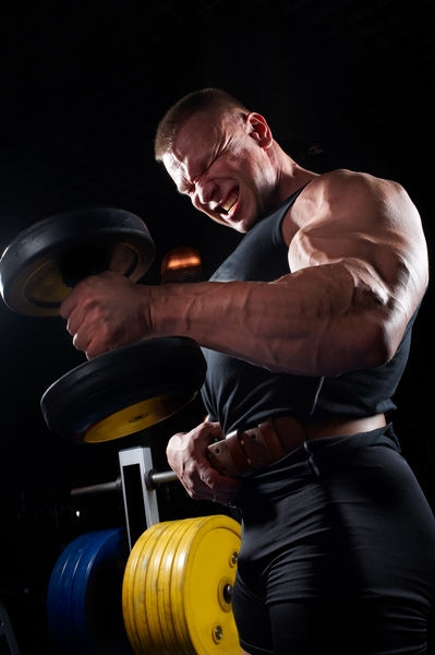 Buy Sust 250, Testosterone Mg Per Week | Alternative