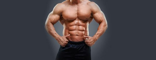 Best Place To Buy Sustanon 250, Is 450 Mg Of Saw Palmetto Too Much | Most Anabolic Steroid
