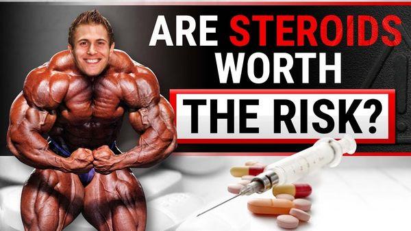Buy Sust 250, Testosterone Mg Per Week | Alternative Anabolic